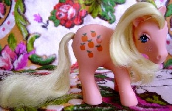 applejack-it1.jpg
